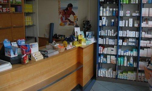 equipamiento-para-tiendas