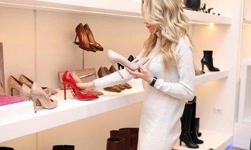 Expositores-para-zapatos