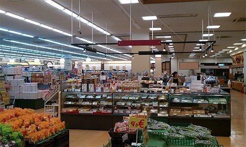 equipamiento-para-supermercado